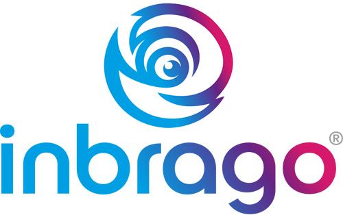 inbrago_Logo