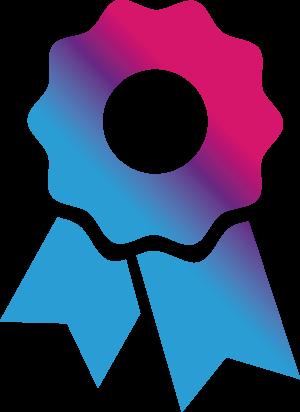 Auszeichnung_Icon