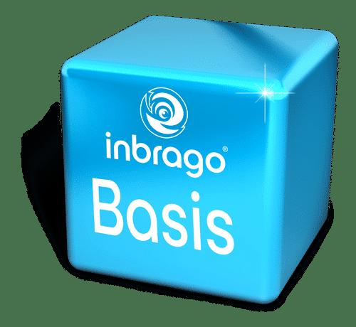Paket Basis