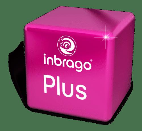Paket Plus