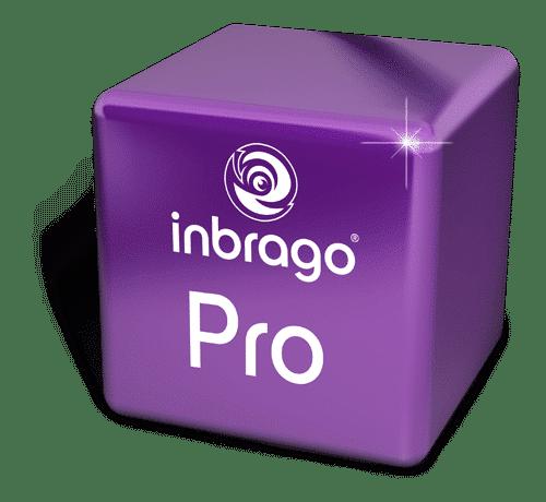 Paket Pro