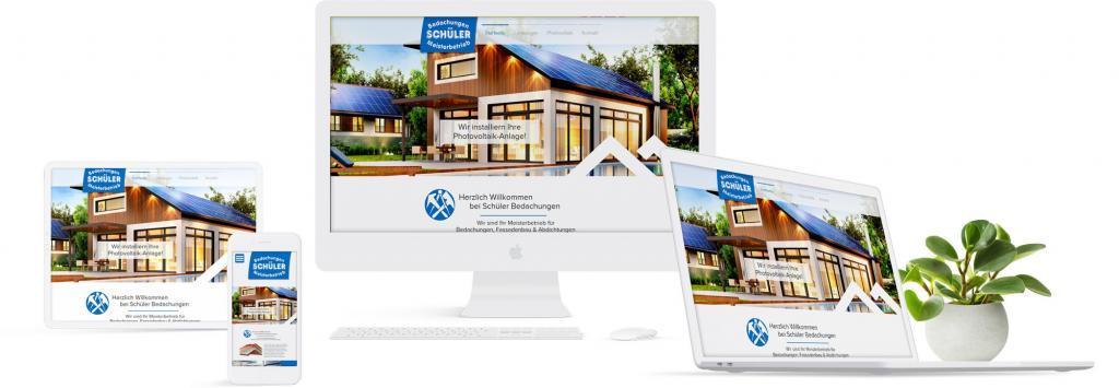 Website_Dachdecker_Schueler