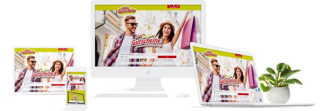 inbrago_Website_MeineGutscheine
