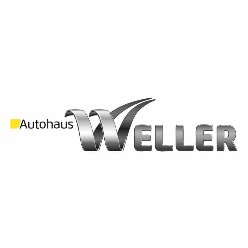 inbrago - Autohaus Weller