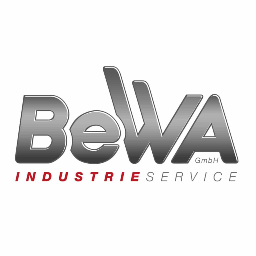 inbrago - BeWA