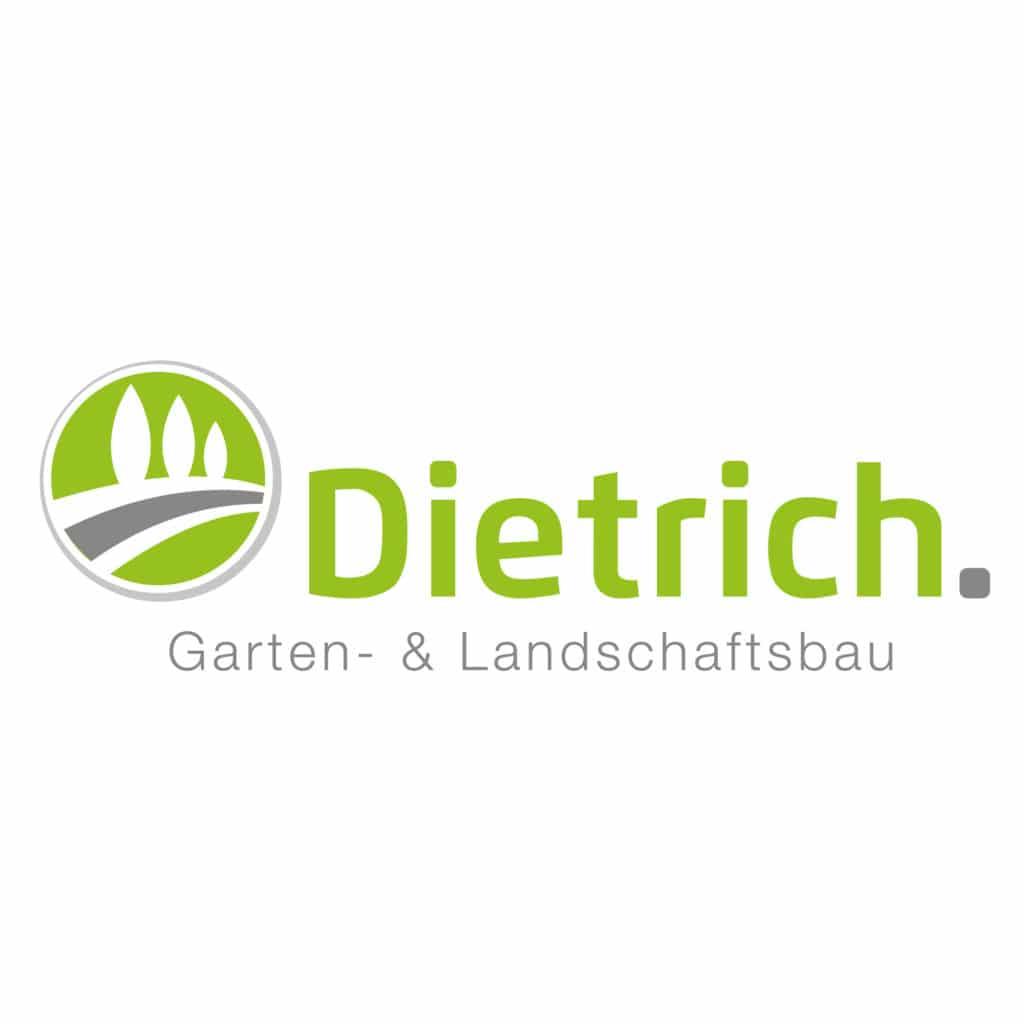 inbrago - Dietrich